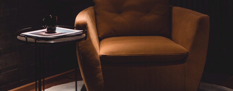 Pourquoi acheter un fauteuil club design Made in France ?